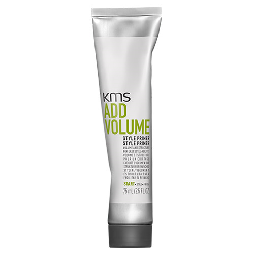 kms add volume style primer 2.5oz