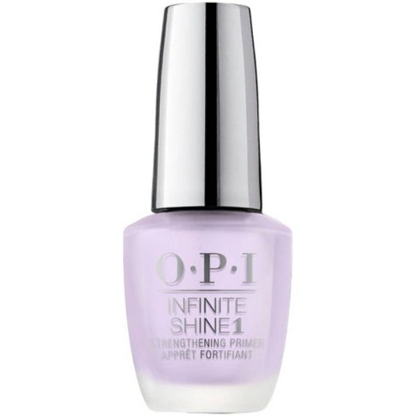 wella opi Infinite Shine Strengthening Primer 0.5oz