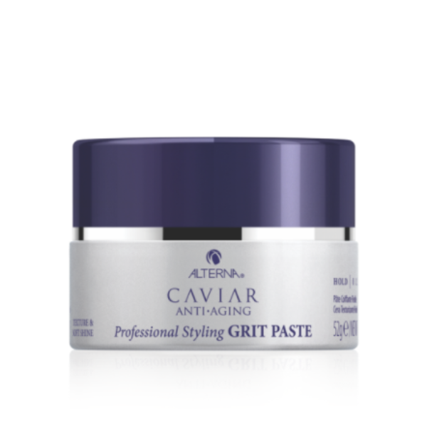 alterna CAVIAR ANTI-AGING  PROFESSIONAL STYLING GRIT PASTE 1.85oz