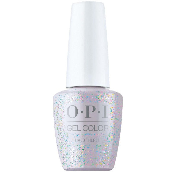 wella opi Halo There! gelcolor 0.5oz
