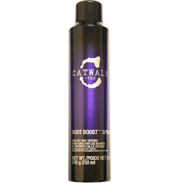 tigi catwalk Rootboost 250ml