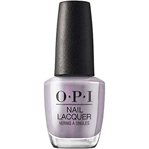 wella opi Addio Bad Nails, Ciao Great Nails 0.5oz