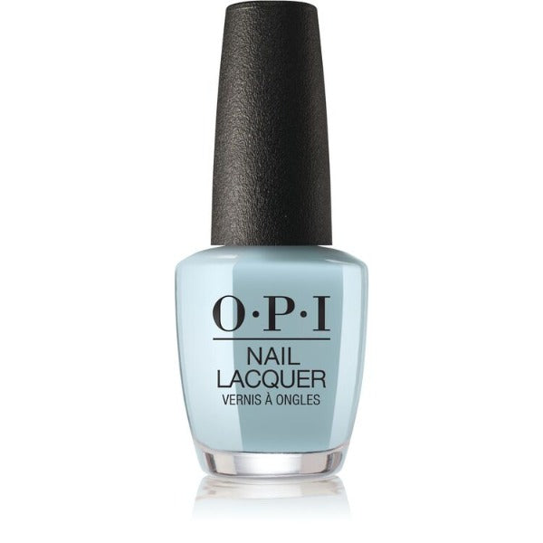 wella opi Ring Bare-er 0.5oz
