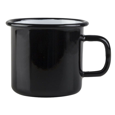 MLA Enamel Mug - 4 colours