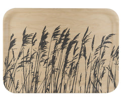 The Reeds Tray