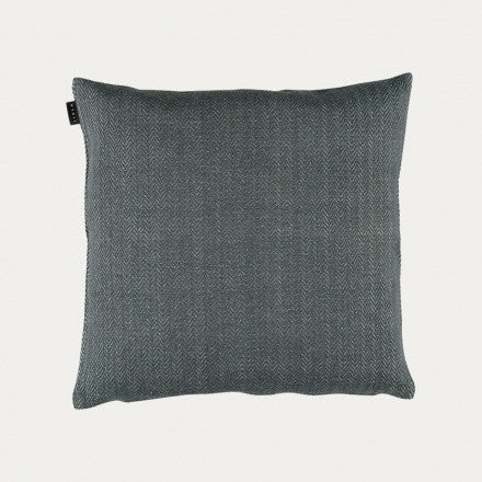 Shepherd Cushion - Grey