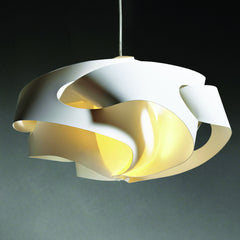 Tempest Light Shade