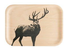 The Deer Tray - small