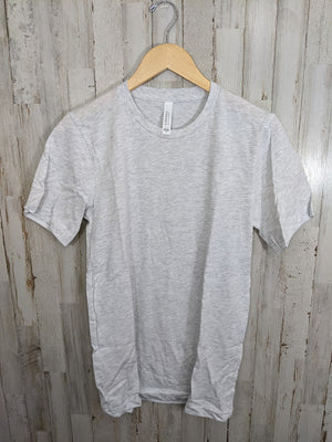 Blank Tees - COTTON
