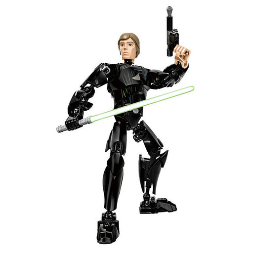 Star Wars Actionfigur für Kids