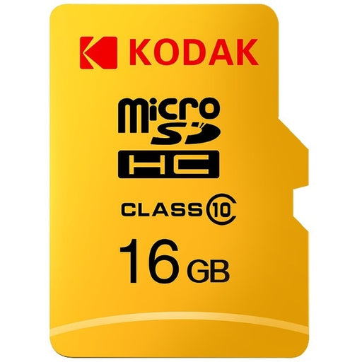High Speed 16GB, 32GB, 64GB, 128GB TF / Micro SD Karte