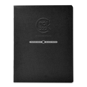Clairefontaine Crok Book