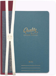 Designworks Ink Quality Notebook Set