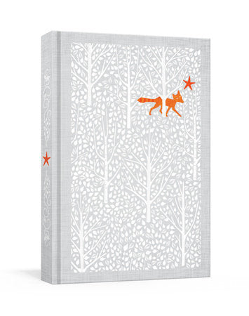 The Fox and the Star: The Journal