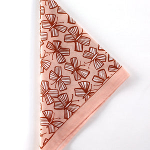 Hemlock Goods, No. 022 Sally Bandana