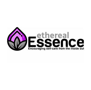 Ethereal Essence