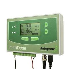IntelliDose by Autogrow