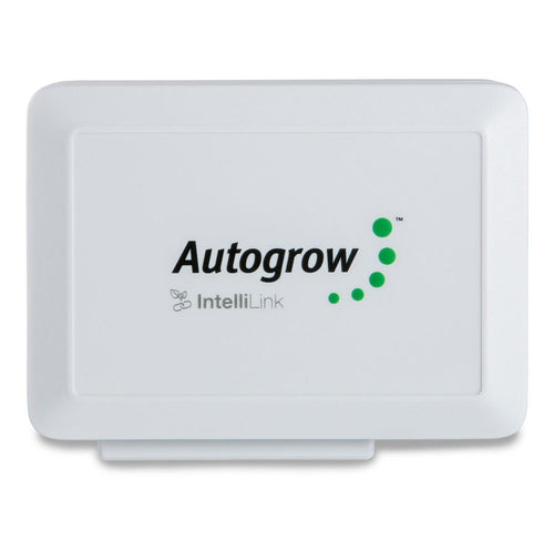Intellilink by Autogrow