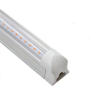 2ft LED grow light