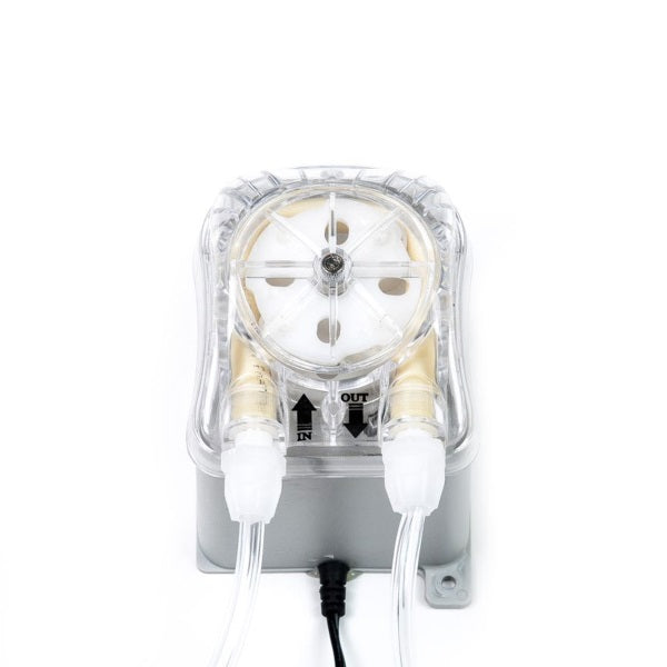 Peristaltic Pump - Single