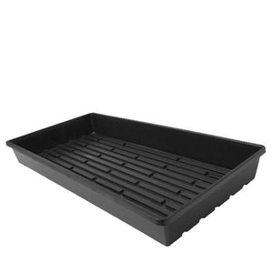Seedling Propagation Flat Tray with holes
