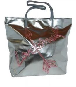 Vera Wang Lovestruck Tote Bag