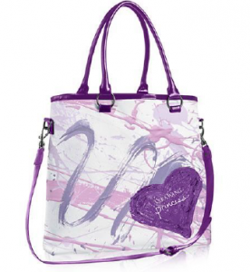 Vera Wang Princess Bag