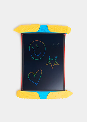 Scribble N' Play Boogie Board