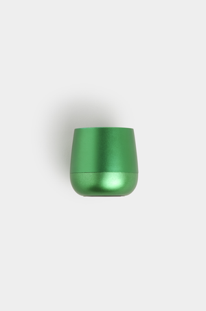 Lexon MINO Mini Bluetooth Speaker