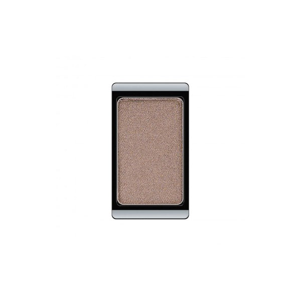 ARTDECO Eyeshadow Duochrome Powder Elegant Brown 3.208