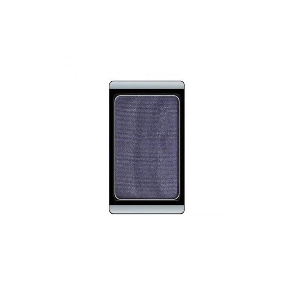 ARTDECO Eyeshadow Duochrome Powder Majestic Dove Grey 3.271