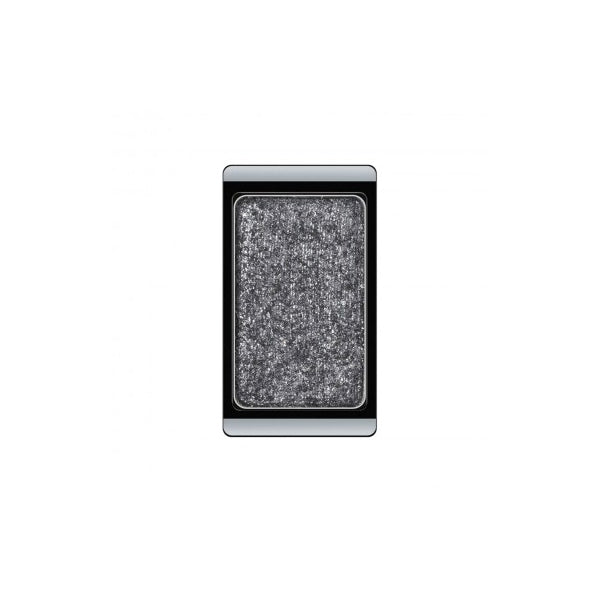 ARTDECO Eyeshadow Glam Stars Powder Frosty Black Star 30.602