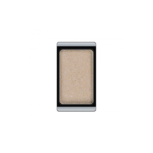 ARTDECO Eyeshadow Glamour Powder Glam Beige Rose 30.345