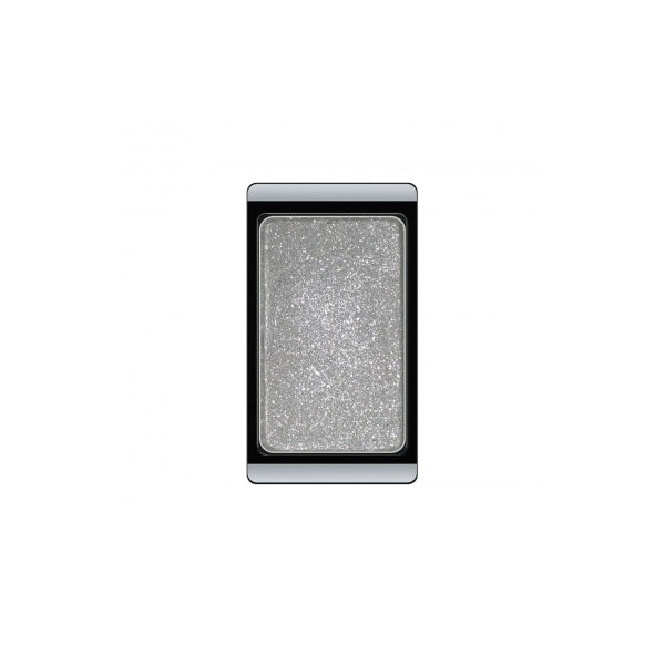 ARTDECO Eyeshadow Glamour Powder Glam Granite Grey 30.316