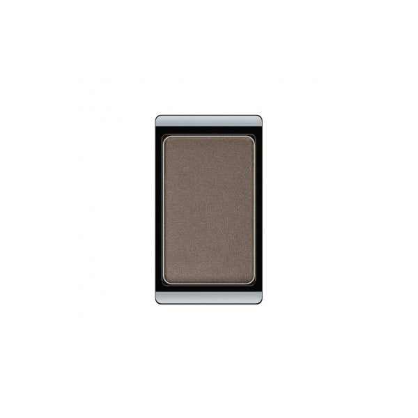 ARTDECO Eyeshadow Matte Powder Chocolate Brown 30.517