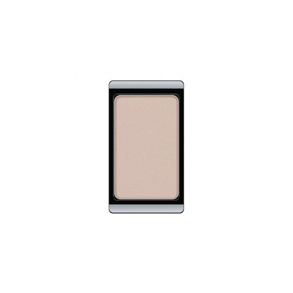 ARTDECO Eyeshadow Matte Powder Natural Touch 30.551
