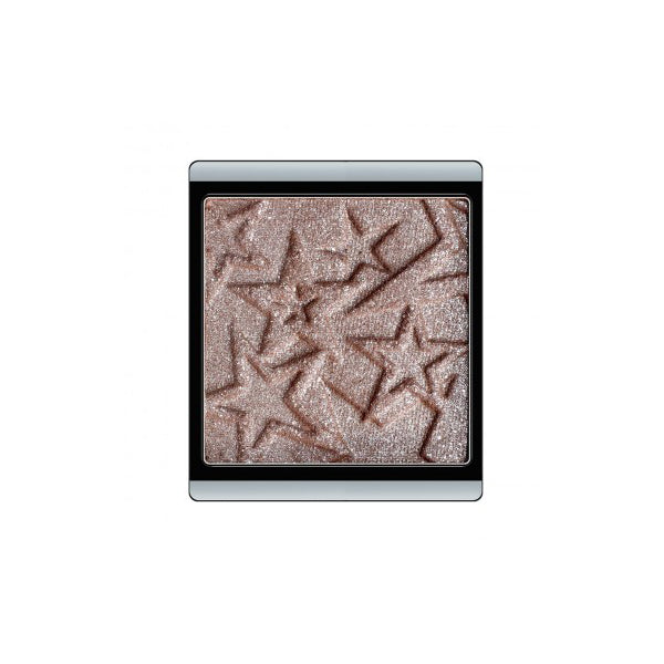 ARTDECO Eyeshadow Moonlight Powder Brilliant Teak 311.25