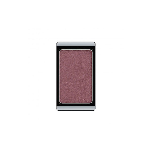 ARTDECO Eyeshadow Pearl Powder Pearly Red Violet 30.95