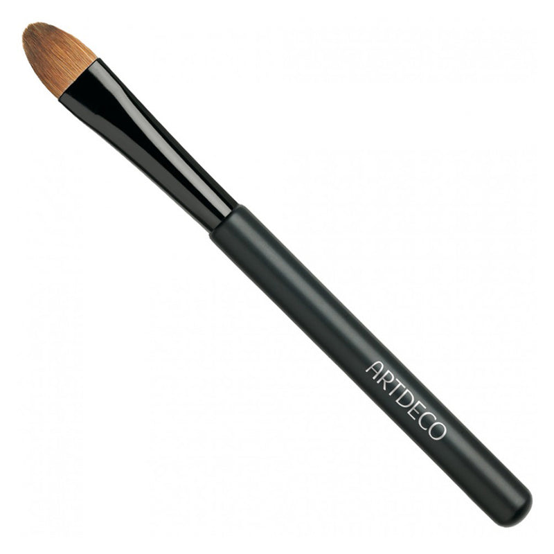 ARTDECO Professional Makeup Eyeshadow Brush Large 60478