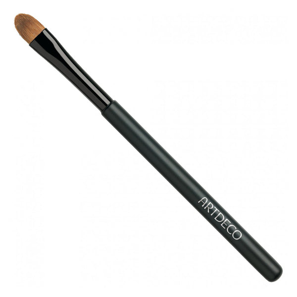 ARTDECO Professional Makeup Eyeshadow Brush Small 60477