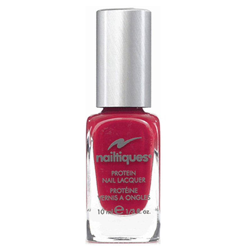 Nailtiques Maui 310 Protein Nail Polish (10ml)