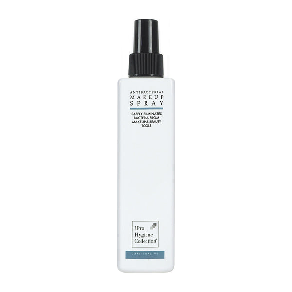 The Pro Hygiene Collection Antibacterial Makeup Spray (240ml)