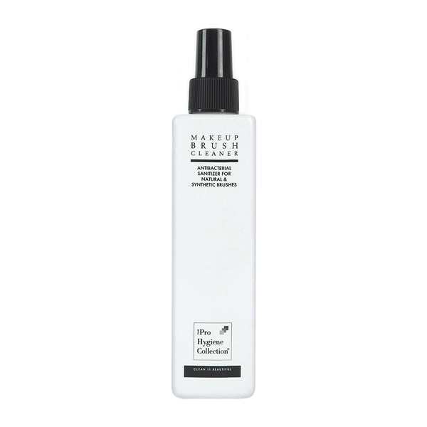 The Pro Hygiene Collection Makeup Brush Cleaner (240ml)