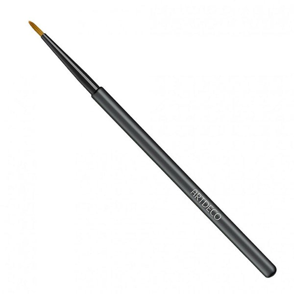 ARTDECO Art Couture Eyeliner Brush