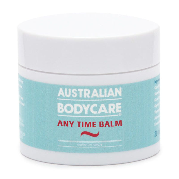 Australian Bodycare Any time Balm