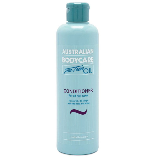 Australian Bodycare Conditioner