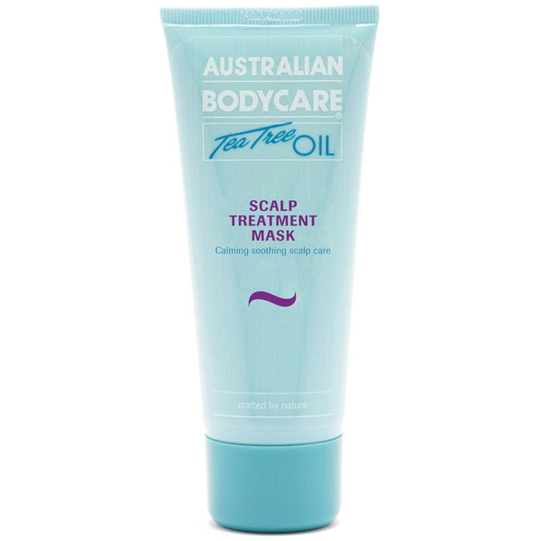 Australian Bodycare Scalp Treatment Mask