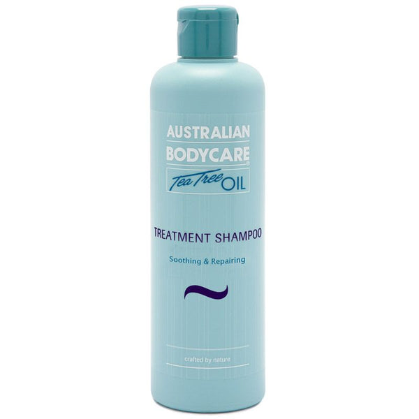 Australian Bodycare Treatment Shampoo