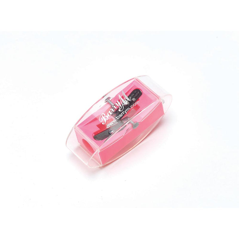 Barry M Duo Pencil Sharpener PS - Two Size Pencil Sharpener