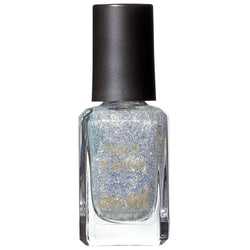 Barry M NP370 Whimsical Dreams Glitter Nail Polish - The Nail Paint Collection
